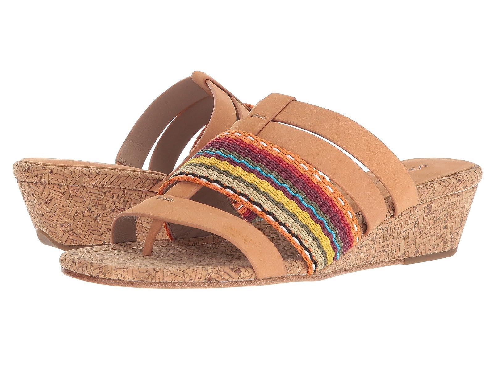 Donald J Pliner DaraCheap and distinctive eye-catching shoes