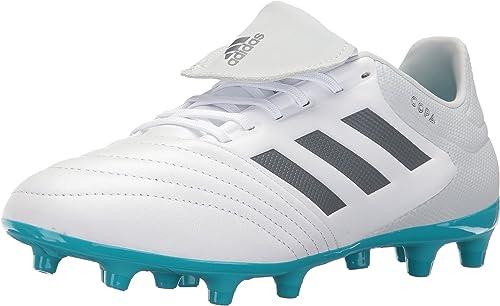 adidasCopa 17.3 FG - Copa 17,3 Firm Gründ Cleats Herren