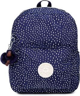 Bennett Printed Backpack