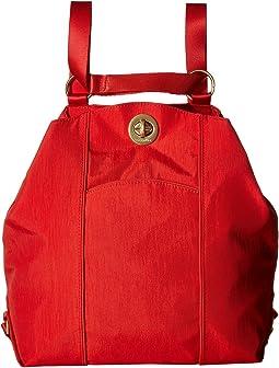 New Classic Mendoza Backpack