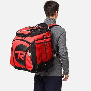 Rossignol Hero Heated Bag 110 V