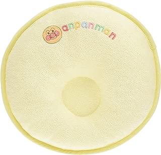 西川産業 アンパンマン ドーナツ枕 小 新生児~ クリーム LMF0506699-C AP8520
