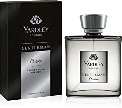 Best yardley citrus and wood Reviews
