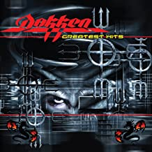 Best dokken greatest hits re recorded Reviews