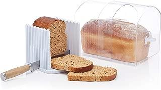Best kitchen craft bread keeper Reviews