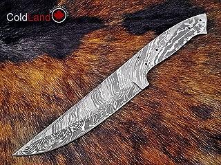 ColdLand Knives 11.25
