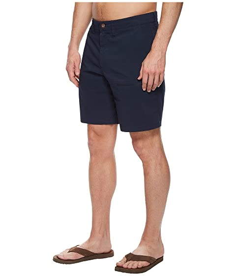 Granite Face Shorts North The Face wCzWFcq