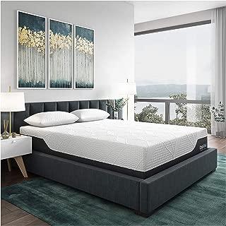 Best gel touch mattress Reviews