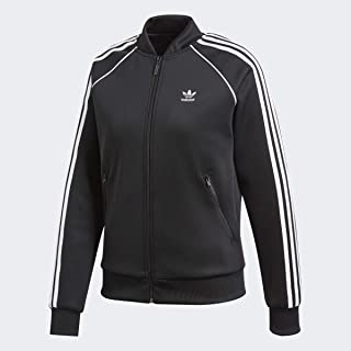 Best adidas originals sweat suit Reviews