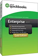 quickbooks gold edition