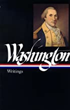 Best george washington america's library Reviews