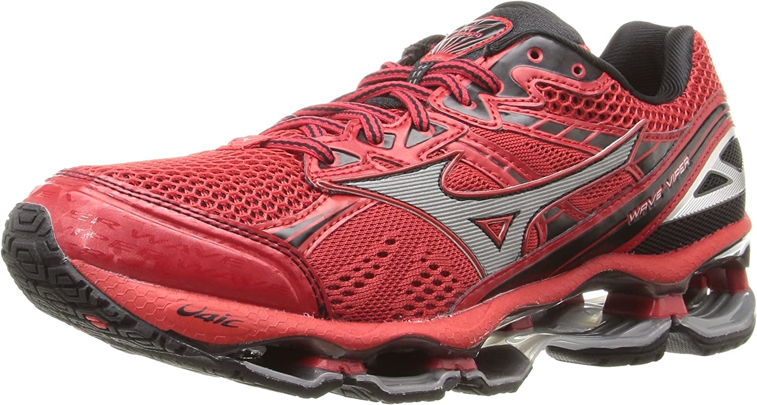 Mizuno Men's Wave Viper Running shoes