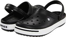 Crocband II Clog