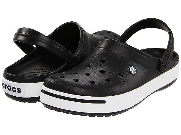 Crocs Crocband II Clog