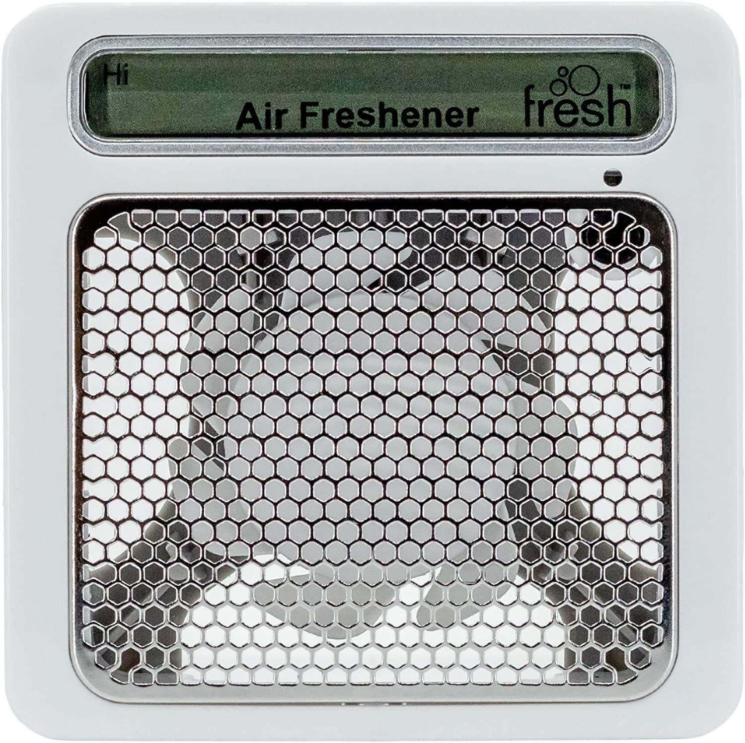 Super popular specialty store Fresh Products Limited price sale myfresh Dispenser Compact Freshener Air Design