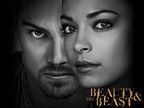 Beauty & The Beast, Season 3