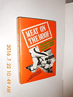 Best meat on the hoof Reviews