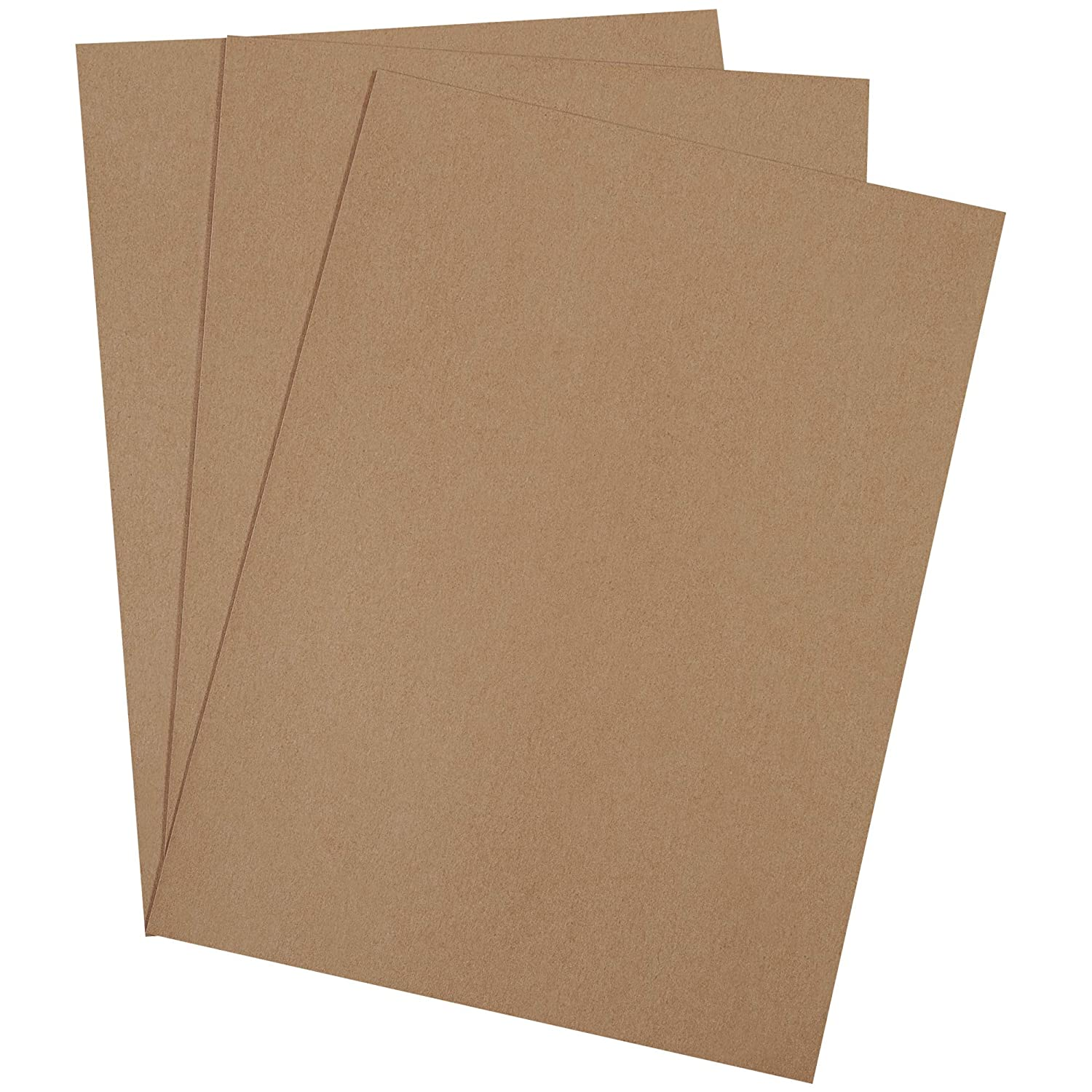 Top Pack Memphis Mall Supply Heavy-Duty 2021 spring and summer new Chipboard Pads 70 x 38