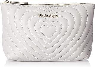 Valentino Cosmetic Case for Women