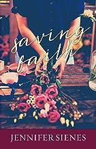 Saving Faith: an Apple Hill Novella (The Apple Hill Series)