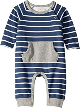 Rowan One-Piece (Infant)