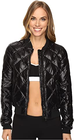 ALO Idol Bomber Jacket