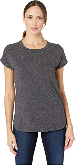 Pilsner Peak™ T-Shirt
