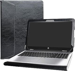 Best probook 650 g4 Reviews