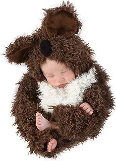 baby bunny costume australia