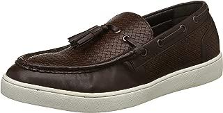 Carlton London Men's Rolanda Sneakers