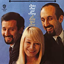 Best monday morning peter paul and mary Reviews