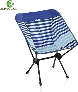 Kijaro Chairs Folding