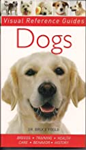 Dogs (Visual Reference Guides)