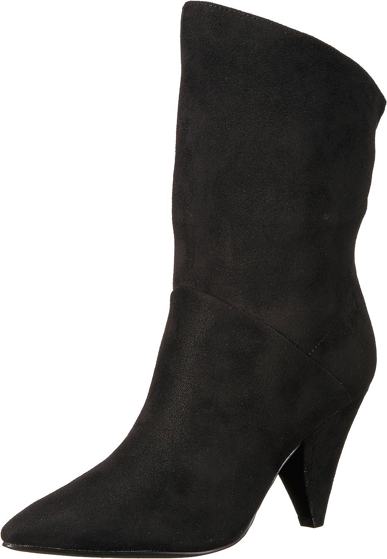 Indigo Rd. Women's GERALD Fashion Boots