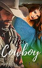 Meu Cowboy: Duologia Cowboy 1