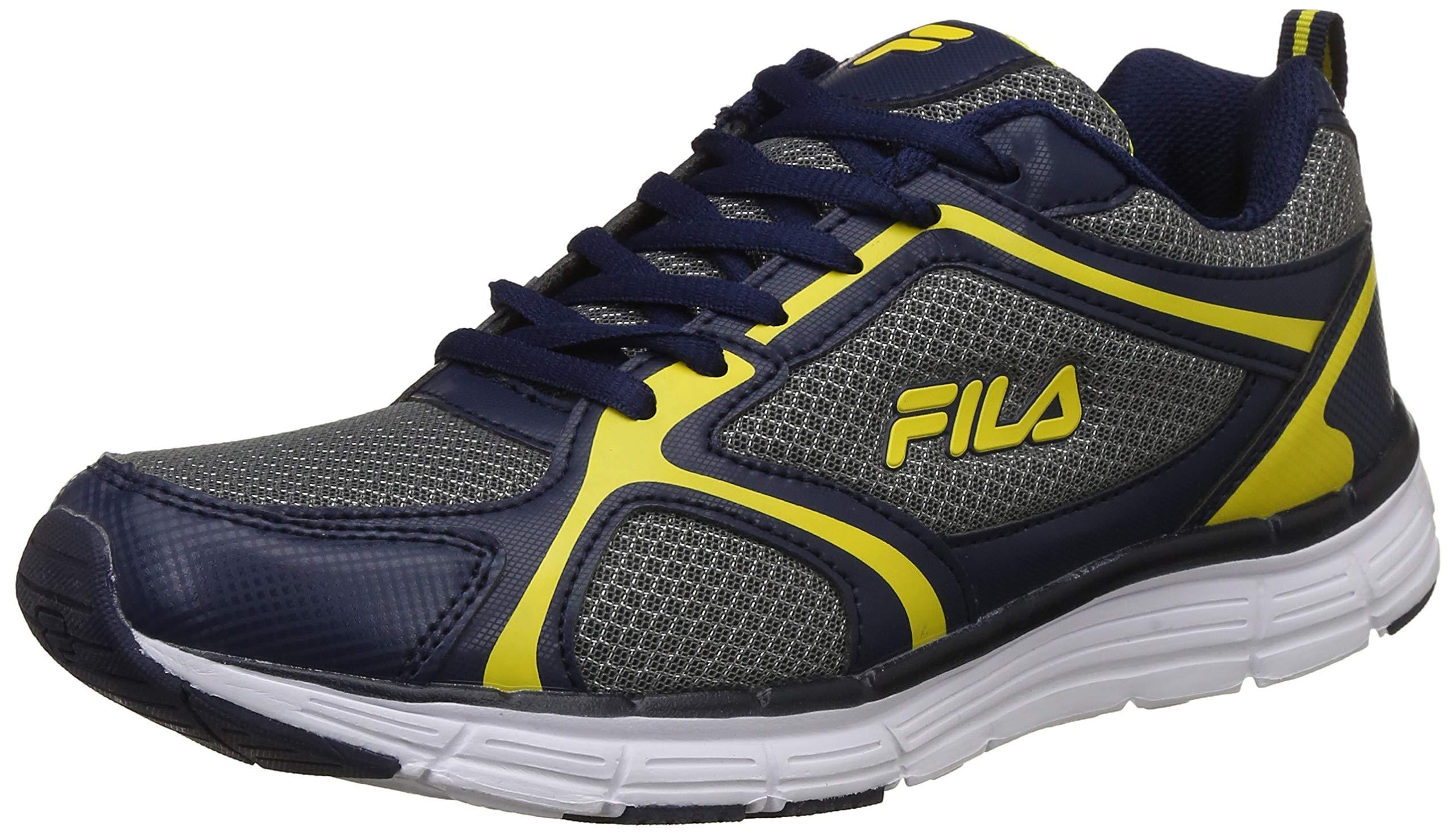 champs fila shoes Sale Fila Shoes, Fila