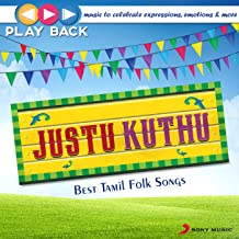 Best kuthu songs tamil mp3 Reviews