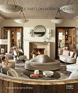 Best us penny designs Reviews