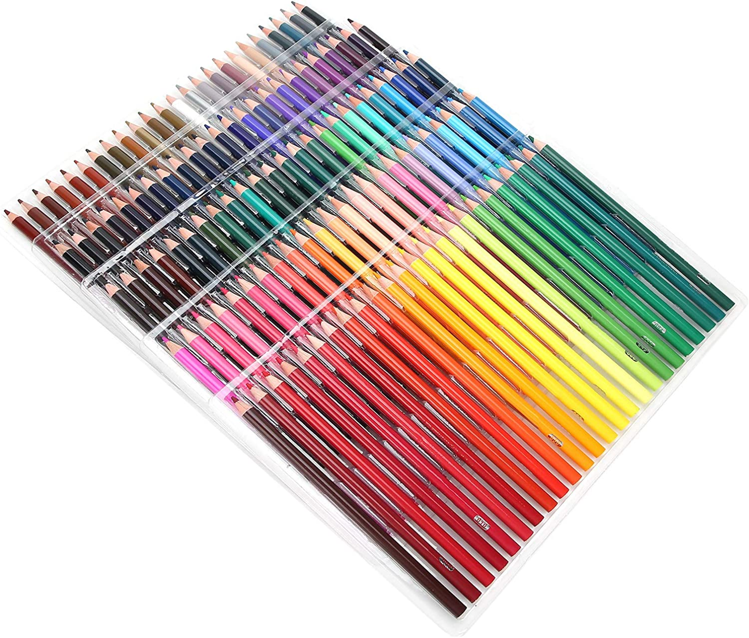Drawing Colored Pencils Shipping included Soft Core Appli Artistic Bargain sale for