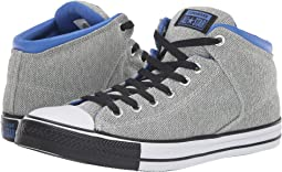 Chuck Taylor® All Star® High Street Hi