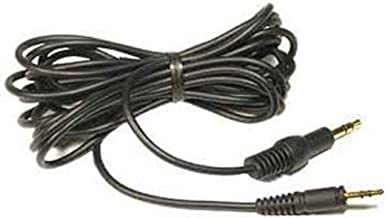 Sennheiser HD490 Replacement Cable Cord