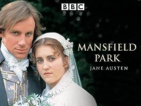 Best mansfield park by jane austen Reviews