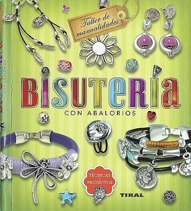 b574a52601aa Amazon.es: bISUTERIA: Libros