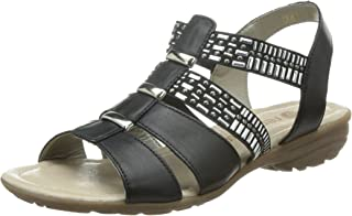8204ed62 Amazon.es: Remonte Dorndorf: Zapatos y complementos