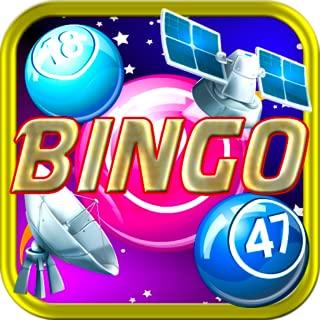 Best big jackpot bingo Reviews