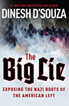 Download The Big Lie: Exposing the Nazi Roots of the American Left PDF