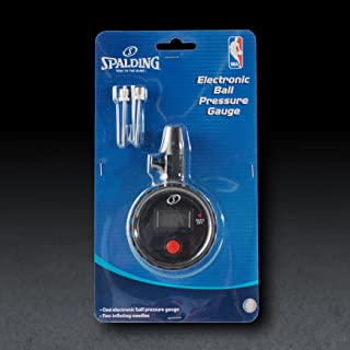 Spalding Electronic Ball Pressure Gauge