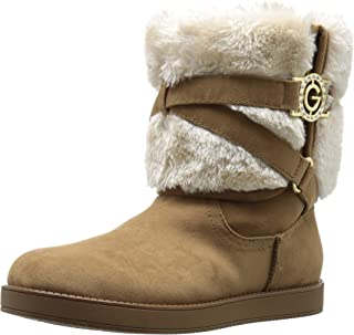 guess boots price