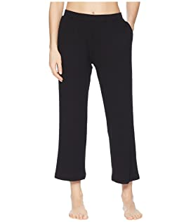 Noelle Crop Pants