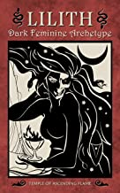 Best dark feminine archetype Reviews